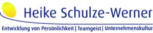 Schulze-Werner
